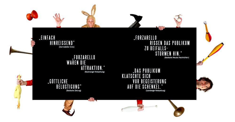 referenzen-web-wand, Forzarello Entertainment bundes- und europaweite Performance Feuershow, Jonglage, Akrobatik, Comedy-Theater, Trommelshow, Musik, Tanz, Gaukler, Verantstaltung, Unterhaltung, Berlin, Hamburg, München, Köln, Frankfurt, Stuttgart, Düsseldorf, Dortmund, Essen, Bremen, Dresden, Leipzig, Hannover, Nürnberg, Duisburg, Bochum, Wuppertal, Bielefeld, Bonn, Münster, Wien, Graz, Linz, Salzburg, Innsbruck, Zürich, Genf, Basel, Lausanne, Bern