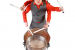 juggle-and-drum-700px-artikelbild