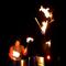 fire-drum-60px, Forzarello Entertainment bundes- und europaweite Performance Feuershow, Jonglage, Akrobatik, Comedy-Theater, Trommelshow, Musik, Tanz, Gaukler, Verantstaltung, Unterhaltung, Berlin, Hamburg, München, Köln, Frankfurt, Stuttgart, Düsseldorf, Dortmund, Essen, Bremen, Dresden, Leipzig, Hannover, Nürnberg, Duisburg, Bochum, Wuppertal, Bielefeld, Bonn, Münster, Wien, Graz, Linz, Salzburg, Innsbruck, Zürich, Genf, Basel, Lausanne, Bern